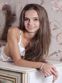 Escort girls in Sosnowiec