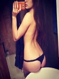 xxx adult chat in mostar