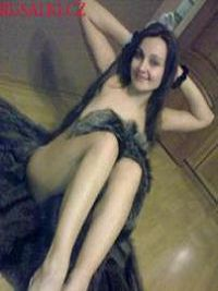 naked clewiston girls in jeonju
